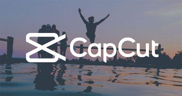 CapCut-update