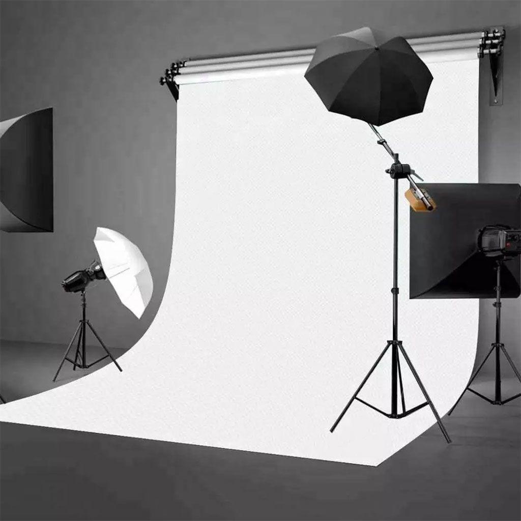 set-up-studio-chup-catalog