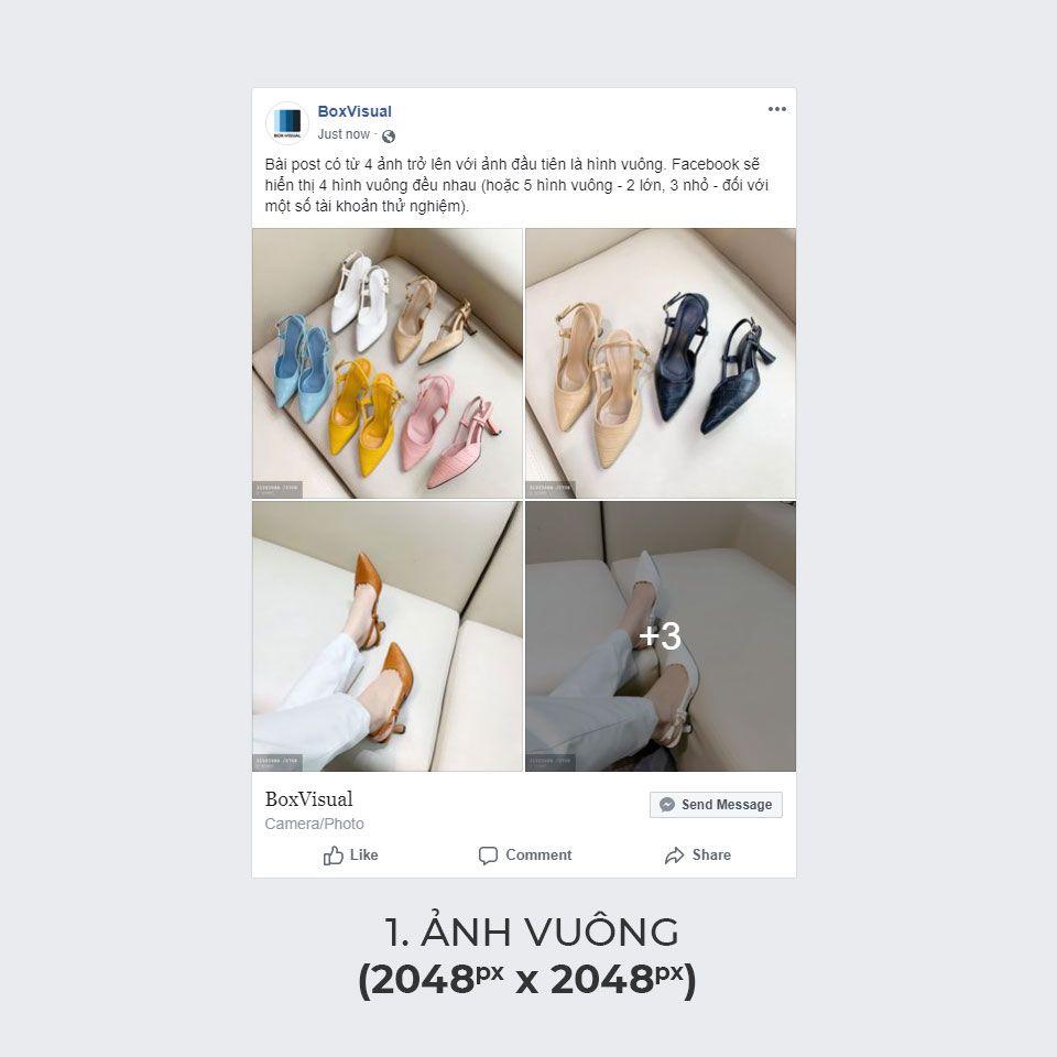 box-visual_kich-thuoc-anh-trang-facebook_101_4-anh-vuong