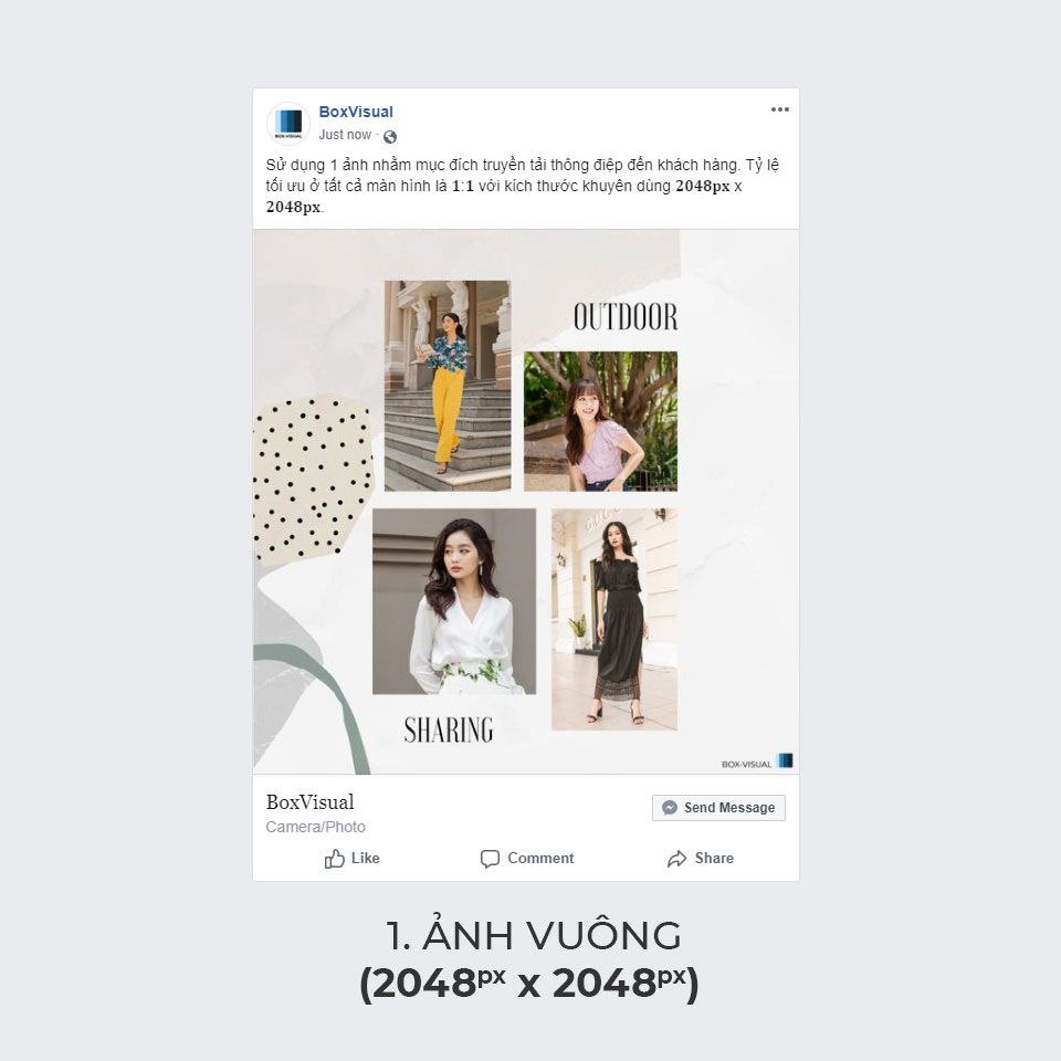 box-visual_kich-thuoc-anh-trang-facebook_102_1-anh-vuong