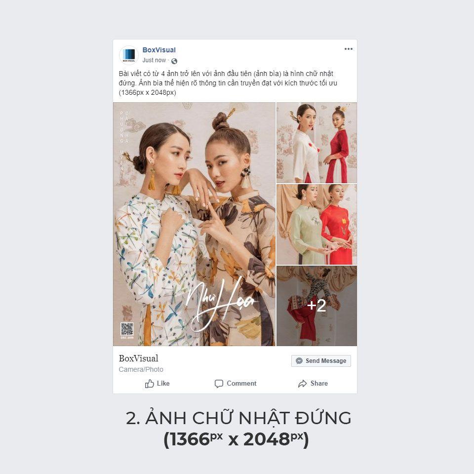 box-visual_kich-thuoc-anh-trang-facebook_201_anh-dung