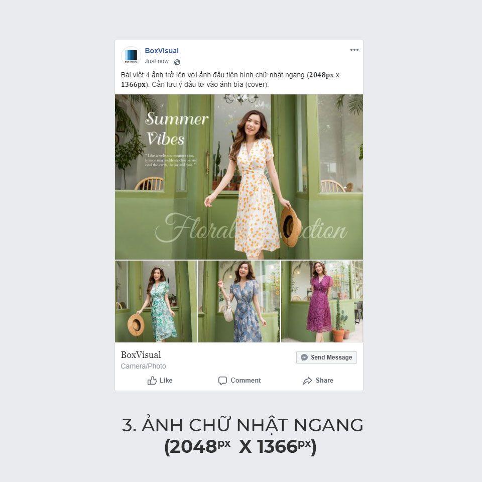 box-visual_kich-thuoc-anh-trang-facebook_301_anh-ngang