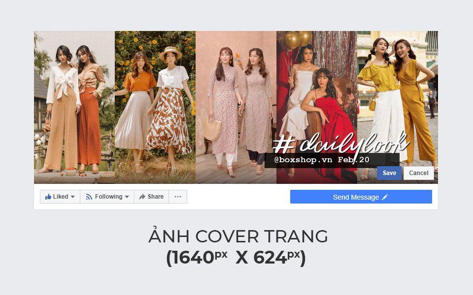 box-visual_kich-thuoc-anh-trang-facebook_302_anh-cover