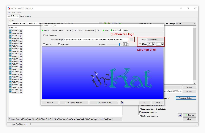 box-visual_resize-anh-hang-loat-voi-fsresizer_watermark-option