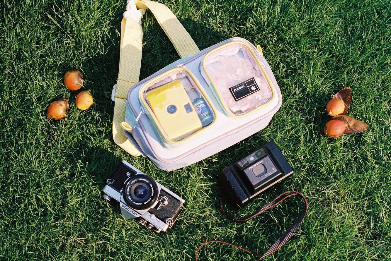 box-visual_chup-anh-film_chup-outdoor
