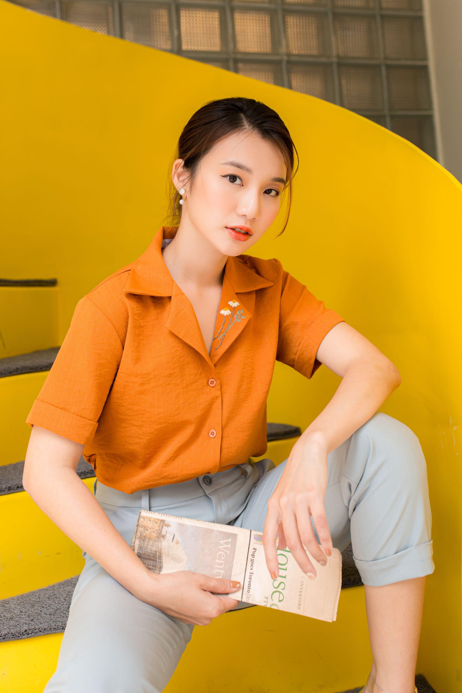 box-visual_model-Vu-Kieu-Oanh_grams-cafe_chup-lookbook