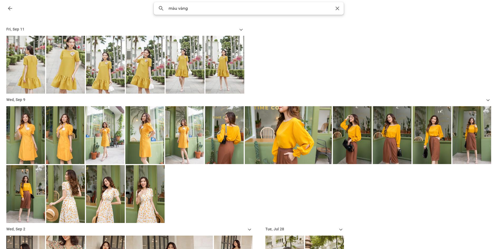 box-visual_dich-vu-luu-tru-dam-may-google-photo_search-by-color