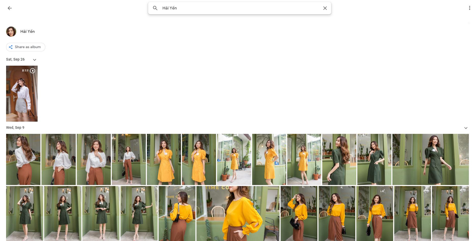 box-visual_dich-vu-luu-tru-dam-may-google-photo_search-by-face