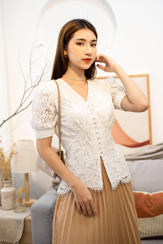 box-visual_model-Minh-Hang_chup-studio_stylist-ho-tro-phu-kien-tui-xach-vong-co