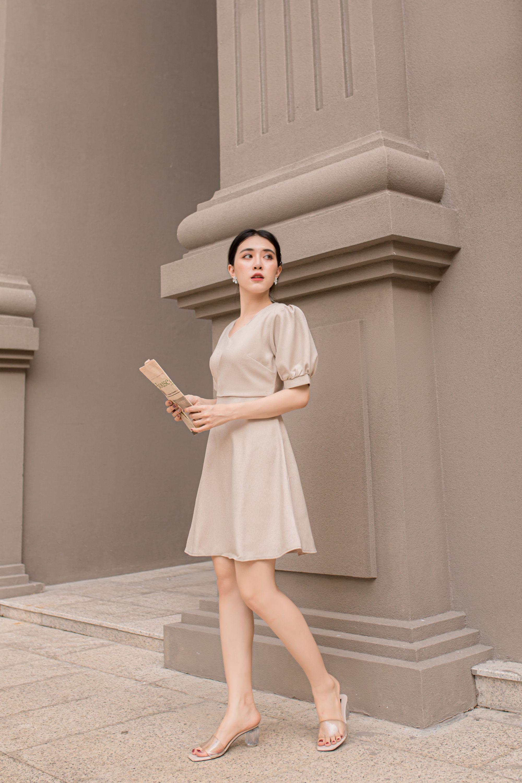 box-visual_model-Vuong-Danh-Danh_chup-lookbook_streetstyle