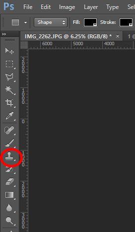 vi-tri-clone-stamp-trong-photoshop-cc