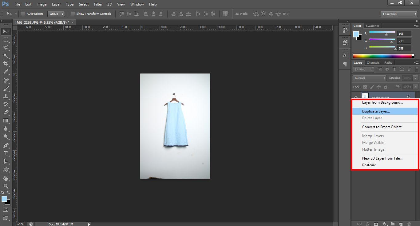 huong-dan-duplicate-layer-trong-photoshop-cc