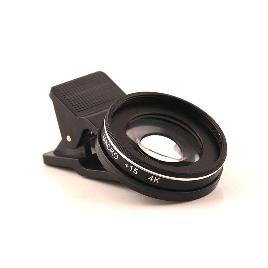 lens-macro-x15-danh-cho-smartphone