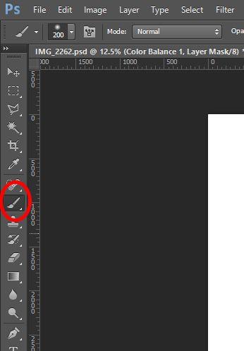 vi-tri-tool-brush-trong-photoshop-cc
