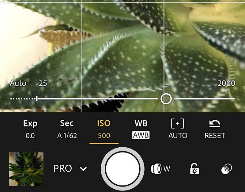 thong-so-iso-tren-camera-iphone